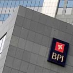 BPI prevê despedimento de mil trabalhadores com a OPA do CaixaBank