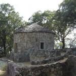 Aplicação permite viajar ao passado dos sítios arqueológicos