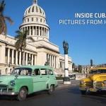Portugal pretende retomar relação política com Cuba