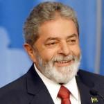 Tribunal anula suspensão da nomeação de LULA para ministro