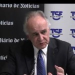 A crise aumenta as queixas ao Provedor de Justiça
