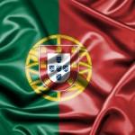 Alemanha de sonho para pesadelo de Portugal