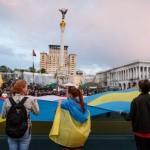 Washington apela a Moscovo e Kiev para restaurarem a ordem
