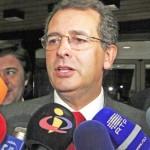 PS avança com projectos para combater a corrupção
