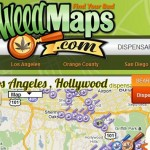 Weedmaps é o Google Maps da marijuana e já chegou à Europa