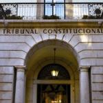 FMI afirma discussão em volta do impacto de decisão do Tribunal Constitucional