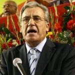 PCP insiste em eleições antecipadas e Cavaco Silva deveria demitir o Governo