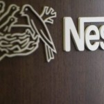 Nestlé Portugal e parceiros prometem 8 mil estágios nos próximos três anos