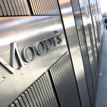 Moody's corta três níveis o rating do Espírito Santo Financial Group