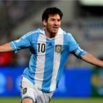 Argentina vence Holanda e está na final com a Alemanha