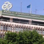 Lesados do BES garantem protestar junto à casa de Ricardo Salgado e Carlos Costa