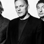 The Endless River o novo álbum dos Pink Floyd