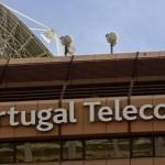 O presidente da Portugal Telecom diz que venda é uma opção como outras