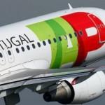 Turismo de Portugal considera greve de pilotos da TAP um desrespeito