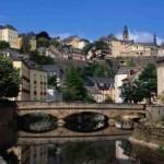 O fim do eldorado no Luxemburgo