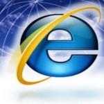 O navegador Internet Explorer será substituido pelo Spartan