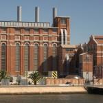 Museu da Electricidade bate recorde de visitantes com 224 mil entradas