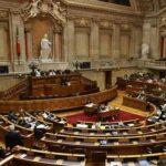 PSD vai propor redução do número de deputados e voto preferencial