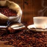 Beber vários cafés por dia pode reduzir risco de enfarte