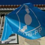 Paulo Portas deseja um CDS-PP a governar em tempo de crescimento económico