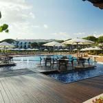 Setor da Hotelaria cresce de 13,4% estimulada por procura interna