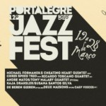 Portalegre JazzFest abre com as CAEP Voices
