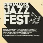 Portalegre JazzFest abre com as CAEP Voices