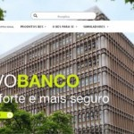 O prejuízo do Novo Banco atinge 468 milhões de euros até Dezembro