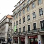 Câmara de Lisboa lança plataforma online para distinguir Lojas