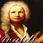 Vivaldi na integral pelos violoncelos portugueses Galrão do século XVIII