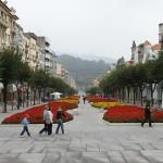 A cidade de Braga vai ser Capital Ibero-americana da Juventude em 2016