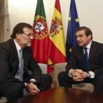 Portugal e Espanha vão assinar Tratado Internacional sobre gás nos próximos meses