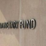 FMI recomenda mais 900 milhões de euros de austeridade em Portugal em 2017