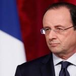 França anuncia voos para bombardear o Estado Islâmico na Síria