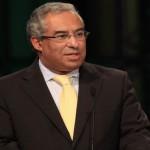 António Costa está a reunir-se com líderes parlamentares sobre a situação do Banif