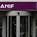 Lesados do banco Banif vão avançar com ações contra Comissão Europeia e TVI