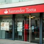 Santander compra o banco Banif e diz que litígios ficam fora do negócio