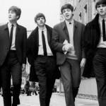 Composições dos The Beatles vão ficar disponíveis nos vários serviços musicais de streaming