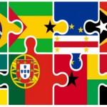 Agora são 215 milhões os falantes de português a usar o Acordo Ortográfico