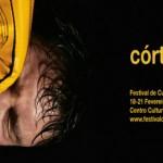 Festival Córtex de Sintra de curtas-metragens