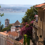 Lisboa debate candidatura de bairros, frente ribeirinha e miradouros a património da UNESCO