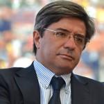 Paulo Morais provocará instabilidade política para oferecer estabilidade na vida das pessoas