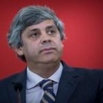 Presidente do Eurogrupo espera que líderes consigam tomar decisões para defesa do euro
