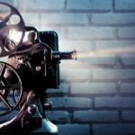Os Filmes portugueses competem no Festival Internacional de Cinema de Roterdão