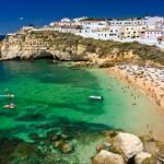 Turismo do Algarve quer oferta aberta todo o ano para combater sazonalidade