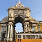 Arquitetura portuguesa citada como um exemplo em exposição em Paris