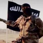Estado Islâmico ameaça Portugal e medidas de segurança são reforçadas em Portugal