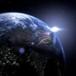 Descoberta de três planetas potencialmente habitáveis