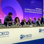 OCDE contra eventuais sanções a Portugal e Espanha