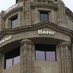 Comissão Europeia responsabiliza autoridades portuguesas pela resolução do Banif